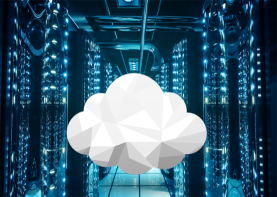 It is highly likely that OT (Operational Technology) and IT (Information Technology) will be involved in deciding if a cloud-based infrastructure network is the right remote connectivity network solution for your system. Therefore, the solution has to be OT-easy and IT-secure.