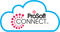 ProSoft Connect Logo
