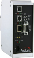 5104-MCM-PDPMV1 Product Photo - Modbus Serial to PROFIBUS DPV1 Master Converter/Gateway