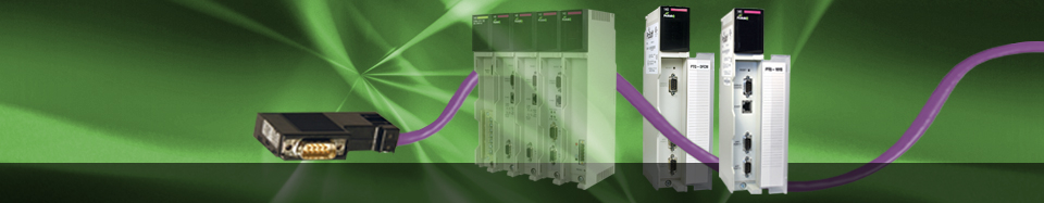 Solutions Schneider Electric en châssis